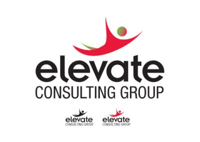 Elevate Consulting Group