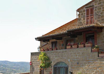 Orvieto-Italy-HouseDetail