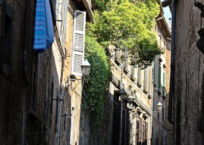 Orvieto-Italy-LightStudy