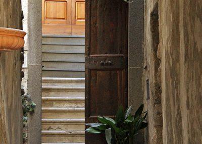 Orvieto-Italy-StillLife