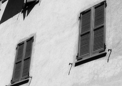 Orvieto-Italy-TextureStudy