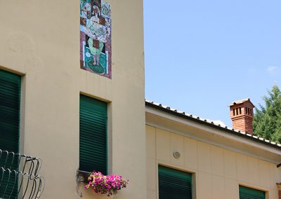 Orvieto-Italy-YellowTealHouse