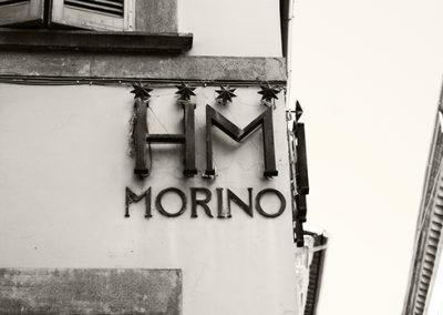 Orvieto-Italy-bw-hotel