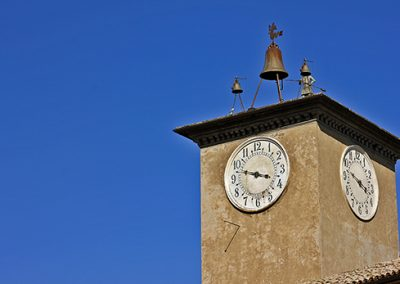 Orvieto-Italy-clocktower
