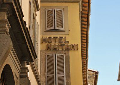Orvieto-Italy-hm-hotel