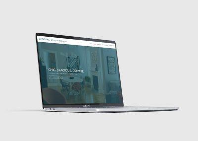 Bespoke design | manage