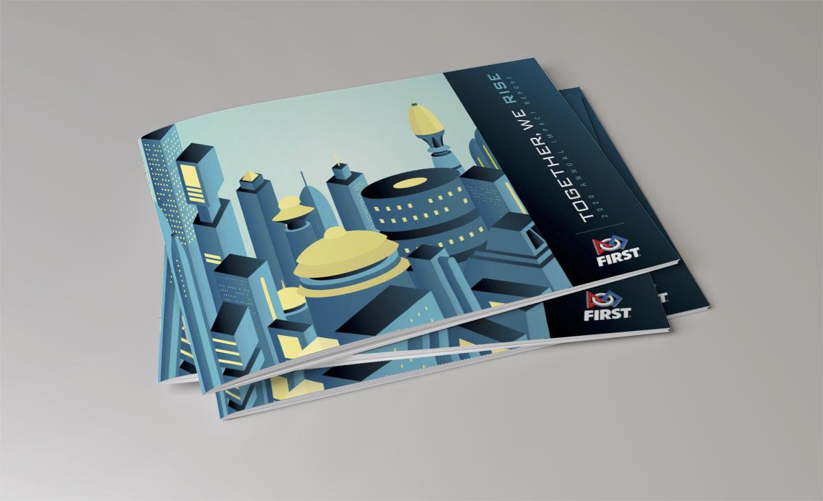 RBI-Catalog Design Arborists ShelterTree Cover